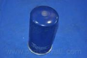 Масляный фильтр PARTS-MALL PBH-008