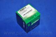 Оливний фільтр PARTS-MALL PBJ-003