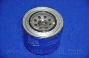 Масляный фильтр PARTS-MALL PBJ-012