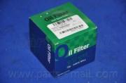 Оливний фільтр PARTS-MALL PBN-002