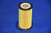 Масляный фильтр PARTS-MALL PBR-010