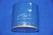 Масляный фильтр PARTS-MALL PBW-008