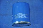 Масляный фильтр PARTS-MALL PBW-105