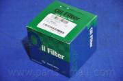 Масляный фильтр PARTS-MALL PBX-001P