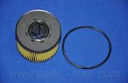 Масляный фильтр PARTS-MALL PBX-008U