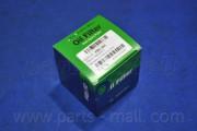 Масляный фильтр PARTS-MALL PBC-001