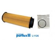 Оливний фільтр PURFLUX L1126