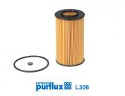 Оливний фільтр PURFLUX L306