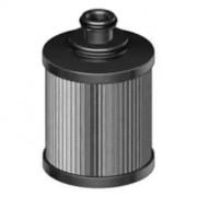 Масляный фильтр PURFLUX L377