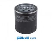 Масляный фильтр PURFLUX LS357