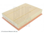 Повітряний фільтр BLUE PRINT ADJ132202