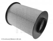 Воздушный фильтр BLUE PRINT ADM52262