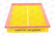 Повітряний фільтр CHAMPION CAF100689P