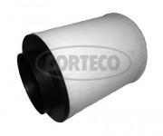 Повітряний фільтр CORTECO 80004664