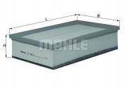 Воздушный фильтр MAHLE LX3503