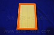 Воздушный фильтр PARTS-MALL PAB-006