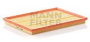 Повітряний фільтр MANN C3178