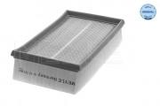 Воздушный фильтр MEYLE 16-12 321 0009