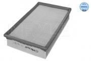 Воздушный фильтр MEYLE 112 321 0012