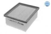 Воздушный фильтр MEYLE 11-12 321 0001