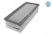 Воздушный фильтр MEYLE 112 321 0018