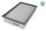 Воздушный фильтр MEYLE 112 321 0011
