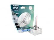Ксеноновая лампа Philips Xenon X-tremeVision gen2 D3S 42403XV2S1 35W 4800K