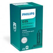 Ксеноновая лампа Philips Xenon X-tremeVision gen2 D3S 42403XV2C1 35W 4800K