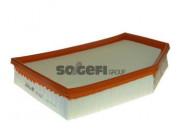 Воздушный фильтр PURFLUX A1802