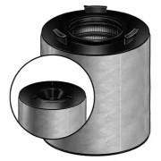 Воздушный фильтр PURFLUX A1344