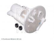 Топливный фильтр BLUE PRINT ADC42369