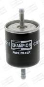 Топливный фильтр CHAMPION CFF100215