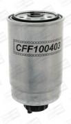Паливний фільтр CHAMPION CFF100403