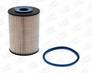 Топливный фильтр CHAMPION CFF100487