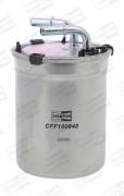 Паливний фільтр CHAMPION CFF100648