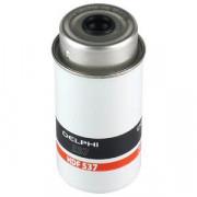 Топливный фильтр DELPHI HDF537