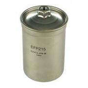 Топливный фильтр DELPHI EFP215