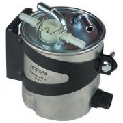 Топливный фильтр DELPHI HDF588