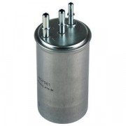 Топливный фильтр DELPHI HDF961