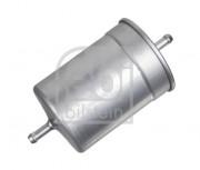 Паливний фільтр FEBI 24073