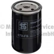 Топливный фильтр KOLBENSCHMIDT 50013079