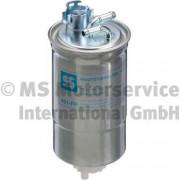 Топливный фильтр KOLBENSCHMIDT 50013421
