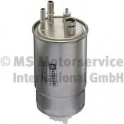 Топливный фильтр KOLBENSCHMIDT 50014283