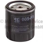 Топливный фильтр KOLBENSCHMIDT 50013005