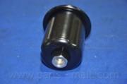 Топливный фильтр PARTS-MALL PCA-005
