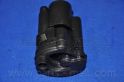 Топливный фильтр PARTS-MALL PCA-058