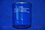 Паливний фільтр PARTS-MALL PCD-001