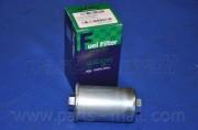 Топливный фильтр PARTS-MALL PCC-002