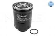 Топливный фильтр MEYLE 30-14 323 0001