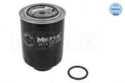 Топливный фильтр MEYLE 35-14 323 0006